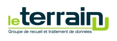 leterrain_HD_rvb
